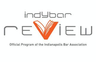 Indy Bar Review Log