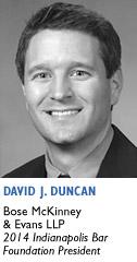 IBA-duncan-david