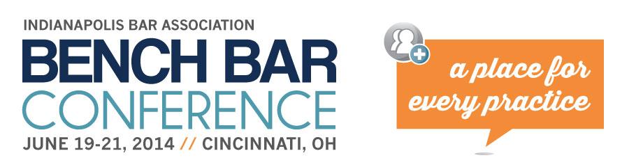 2014-Bench-Bar-Header