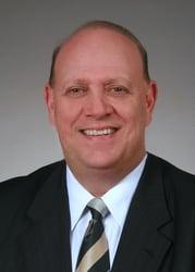 John C. Trimble, Lewis Wagner LLP