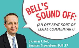 bell-soundoff-header-2-15col