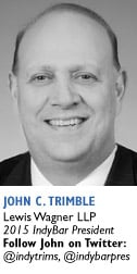 IBA-trimble-john-2015